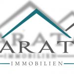 Karatas Immobilien geht online!