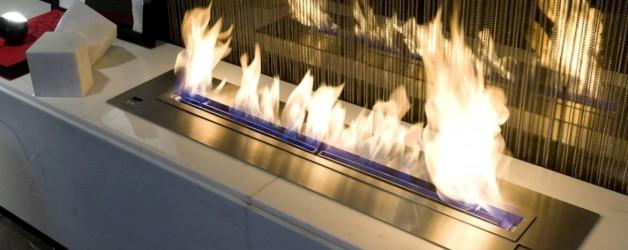 Effiziente Wärme – Wohnung richtig heizen
