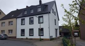 Hochstraße 25
